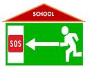 SOS School